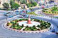 ميدان أم كلثوم - مدينة المنصورة.jpg