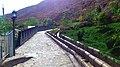 پارک آبشار، مهدی شهر، استان سمنان، Iran - panoramio (10).jpg