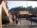 சபரிமலை 11.JPG