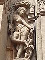 ಶಿಲಾ ಬಾಲಿಕೆ- 16.jpg