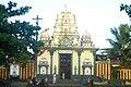 പെരുന്ന സുബ്രമണ്യസ്വാമി ക്ഷേത്രം.JPG