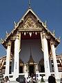 พระวิหาร วัดพระเชตุพนวิมลมังคลาราม Wat Pho.jpg