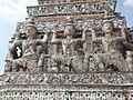 วัดอรุณราชวรารามราชวรมหาวิหาร Wat Arun Ratchawararam Ratchaworamahawiharn (11).jpg
