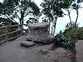 อุทยานแห่งชาติภูเรือ Phu Ruea National Park - panoramio (9).jpg