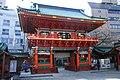 ケータイ国盗り・天狗修行:神田神社 (3130251307).jpg