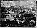 七塚原 1917.jpg