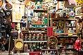 三峽, Sanshia Taiwan - Leica M (Type-240) (41 of 41).jpg - Flickr - Michael Rehfeldt.jpg