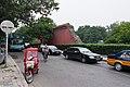 东黄城根北街 (7920586694).jpg