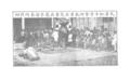 中國紅十字會歷史照片083.png