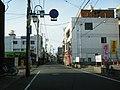 中央町 - panoramio (2).jpg