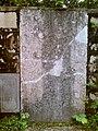 中山大学石牌旧址建筑-国立中山大学新校舍记.jpg