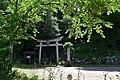 八幡神社 - panoramio (57).jpg