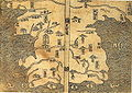 八道総図.jpg