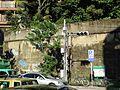 六本木の崖 - panoramio.jpg