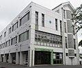 十和田市上下水道部.jpg