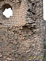 四方台古城墙遗址Ming dynasty wall ruins - panoramio - 白云悠悠.jpg