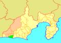 地図-浜松市南区-2007.png