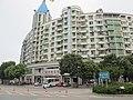 城中湖宾馆 - panoramio.jpg