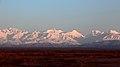 天山-科其喀尔峰与托木尔峰 - panoramio.jpg