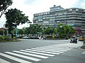 天母街景 - panoramio - Tianmu peter (3).jpg