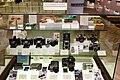 富士フイルムの歴史を飾ったフィルムとカメラ (27539147720).jpg