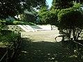 小柳公園 - panoramio (3).jpg