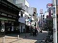 小田原駅前 - panoramio.jpg
