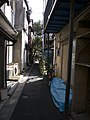 小路 - panoramio (5).jpg