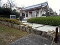 屋島寺 - panoramio.jpg