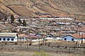 巡道工出品 photo by Xundaogong——朝鲜小村庄 A small village of DPRK - panoramio.jpg