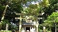 常磐神社 - panoramio (11).jpg