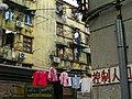 广州民居Scenery in Guangzhou, China - panoramio.jpg