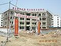 建设中的平山头新家园住宅小区 - panoramio - luchangjiang~鲁昌江 (1).jpg