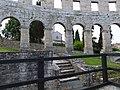普拉競技場 Pula Arena - panoramio (1).jpg