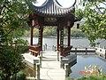 杭州. 半山公园.(虎山水库.问津亭) - panoramio (1).jpg