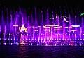 柳江上的喷泉(B) - panoramio.jpg