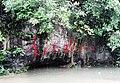 桂林市古东瀑布群景区景色 - panoramio (2).jpg