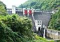 正木ダム - panoramio.jpg