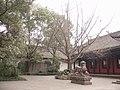 武侯祠 - panoramio - Likaihua.jpg