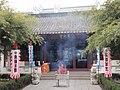 江南贡院, 2009-01-26 03.jpg