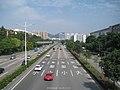 泥岗路 ni gang lu - panoramio (1).jpg