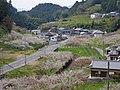 湯川の風景 2013.3.22 - panoramio.jpg