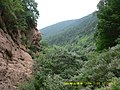 瀑布 fall - panoramio - 白云悠悠 (1).jpg
