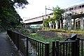 穴澤天神社 - panoramio (54).jpg
