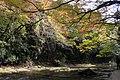 粟又の滝遊歩道 - panoramio (19).jpg