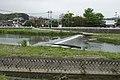 紫川 - panoramio.jpg