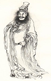Islam during the Ming dynasty - Wikipedia