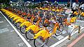 臺中市公共自行車市政府站.jpg