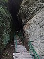 蝙蝠洞口 - Bat Cave Entrance - 2014.06 - panoramio.jpg