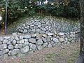 豊橋公園 - 石垣2.jpg